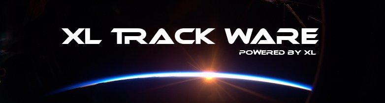 XL-Satsok Track Ware