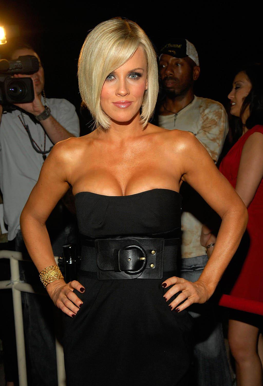 http://4.bp.blogspot.com/-OiQBLtLppf4/TrKmBytNQvI/AAAAAAAAC24/c3q7IAHlkt8/s1600/jenny+mccarthy+jenna+hot.jpg