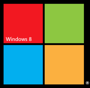 Cara Melihat Windows Experience Index di Windows 8.1