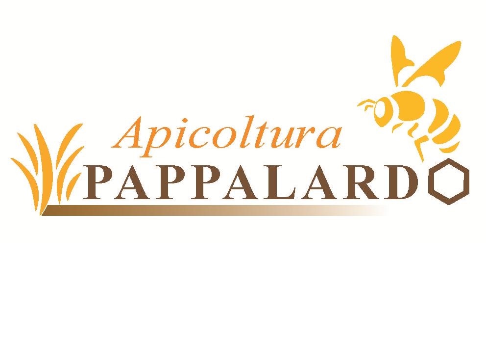 Apicoltura Pappalardo