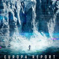 Europa Report: primer y extraño tráiler