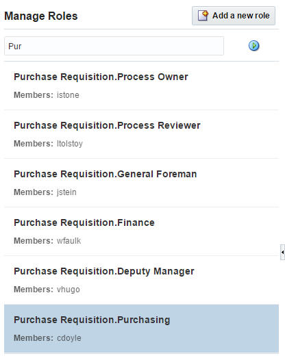 ipaas oracle cloud 432 process cloud service instance tracking