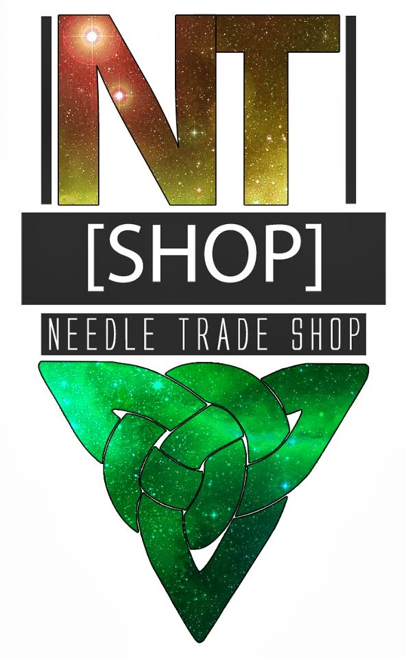 NEEDLE TRADE SHOP