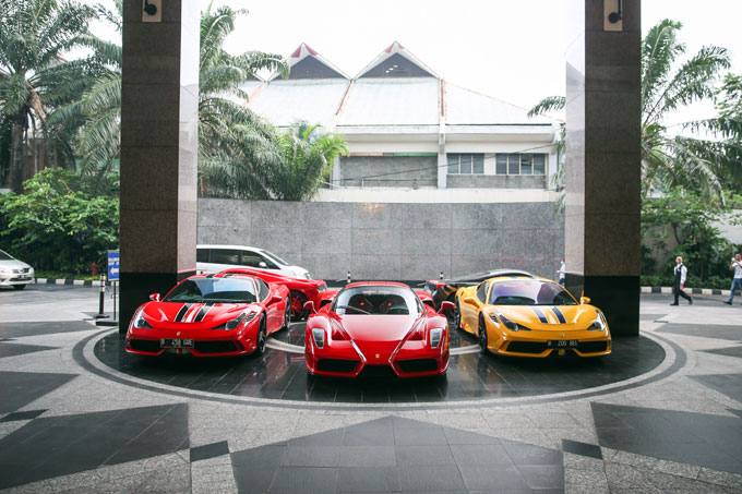 FOCI Holds Farewell In Jakarta ~ World News on gmc owners club, hudson owners club, tesla owners club, cadillac owners club, borgward owners club, miata owners club, saleen owners club, rolls-royce owners club, caterham owners club, saab owners club, lexus owners club, ac owners club, acura owners club, bayliner owners club, kaiser owners club, packard owners club, mercedes-benz owners club, yamaha owners club, oldsmobile owners club, jaguar owners club,