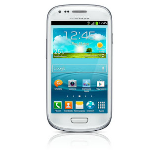 http://www.flash-android.com/2015/10/firmware-samsung-galaxy-s-3-mini.html