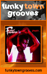 FunkyTown Grooves