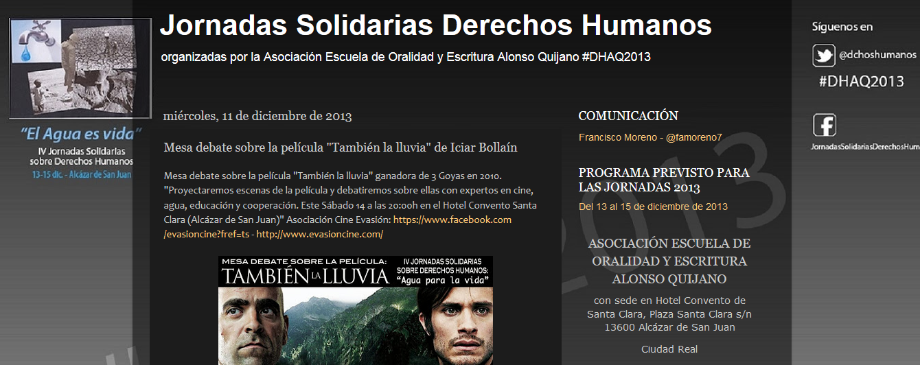 http://jornadassolidariasderechoshumanos.blogspot.com.es/2013/12/mesa-debate-sobre-la-pelicula-tambien.html