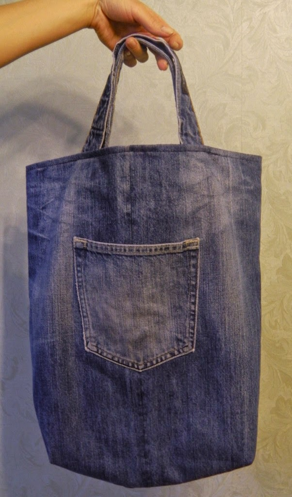 каталог джинсов в стерлитамаке