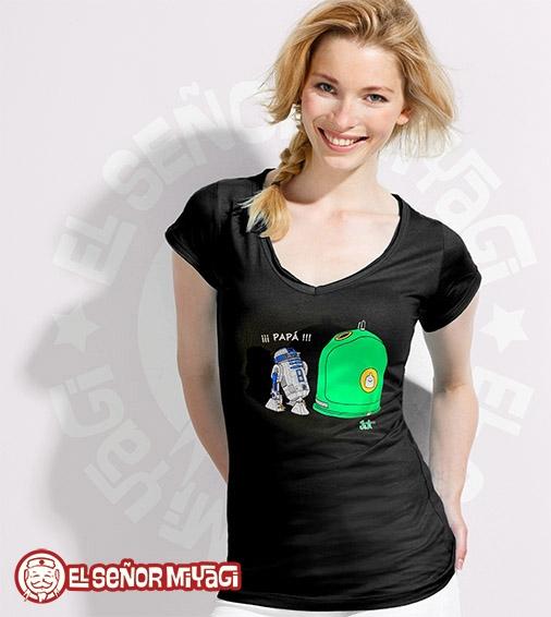 http://www.miyagi.es/camisetas-jandro-y-acevedo/Camiseta-Jandro-y-Acevedo-R2D2