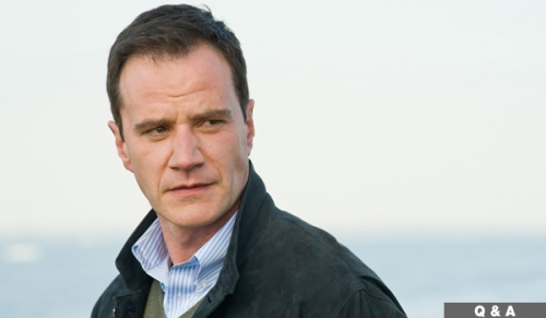 Tim DeKay Wallpapers Timothy Dekay Email Phone Numbers Public Records Criminal