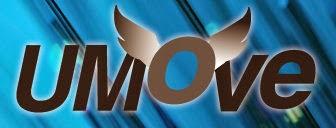 download Umove logo