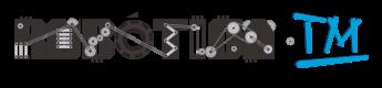 Robótica - Colégio Termomecanica