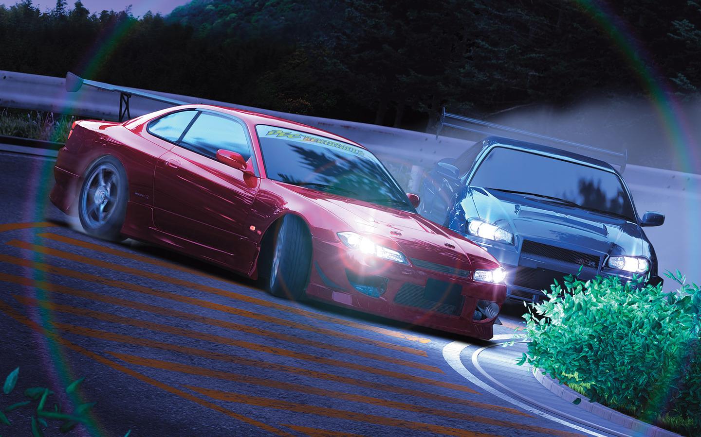 http://4.bp.blogspot.com/-Oi_-vOgD03o/TbkDNaemhPI/AAAAAAAACQM/jijT-UsY06A/s1600/TheWallpaperDB.blogspot.com__+__Cars+%252836%2529.jpg