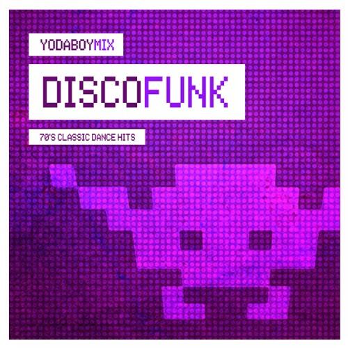 Macarenadiscoclub discofunk 70 39 s classic dance hits for Classic dance tracks