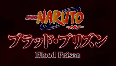 Naruto Shippuden Movie 5 Subtitle Indonesia