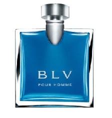 Bvlgari Perfume BLV Pour Homme for men, Bvlgari perfume, perfume malaysia online, Cheap perfume, Discounted perfume, Perfume malaysia, Best price Perfume,