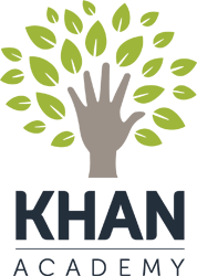 Khan Academy is The Future Education?