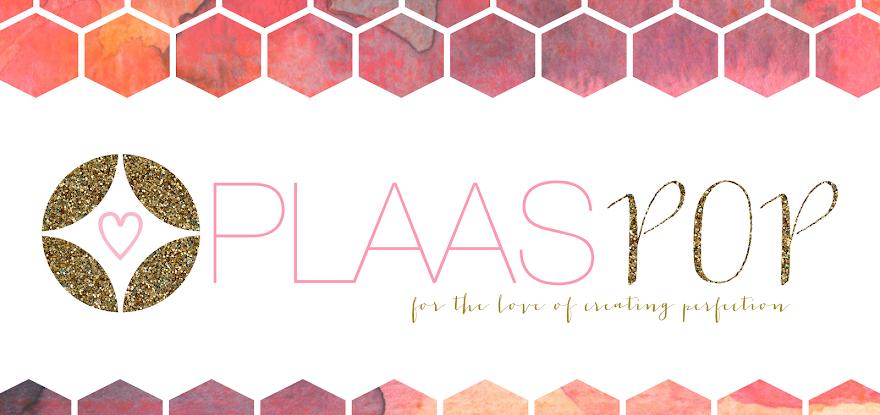 PlaasPop