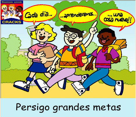 PERSIGO