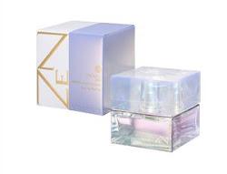 SHISEIDO ZEN- White Heat Edition- Eau de Parfum