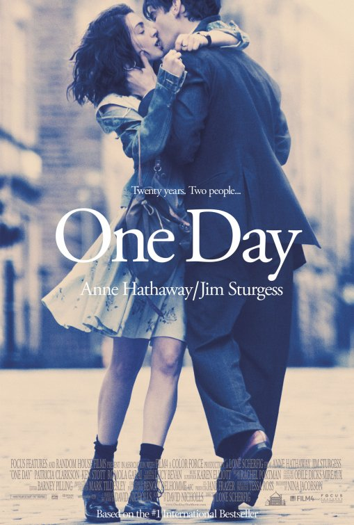 One Day 2011 BRRip XviD-playXD