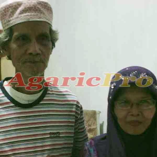 Testimoni Pasien Obat Herbal Penyakit Asma, Paru-Paru, Sesak Nafas