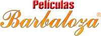 peliculasbarbaloza