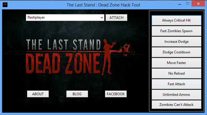 the last stand dead zone hack no survey 1