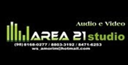 Area 21 Studio