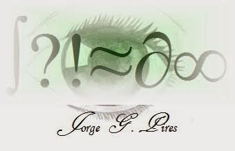 Jorge G Pires (Main)