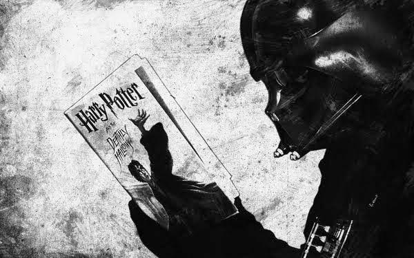 Boas leituras!
