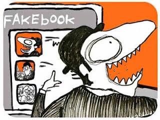 Kumpulan Status Facebook Paling Lucu Terbaru 2014