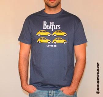 http://www.nosolocamisetas.com/camiseta-beatles