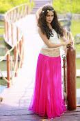 Nandita swetha glamorous photos-thumbnail-6