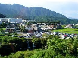 日本鄉野-17