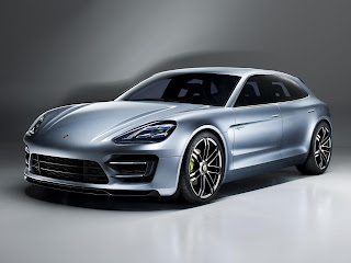 Porsche+Panamera+Sport+Turismo+1.jpg