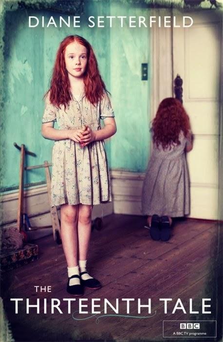 Ver The Thirteenth Tale (2013) Online