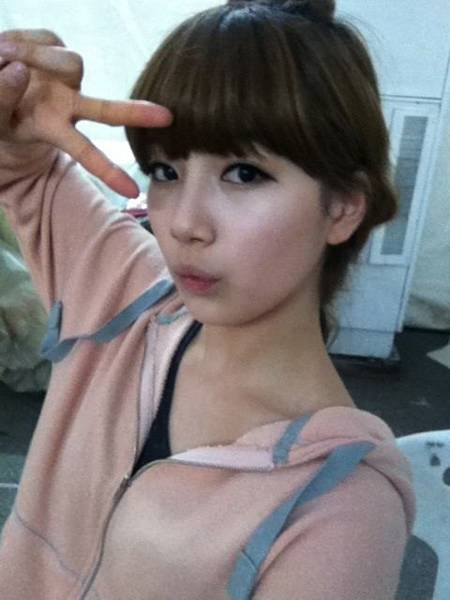all about korea  mei 2012
