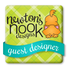 Newton's nook
