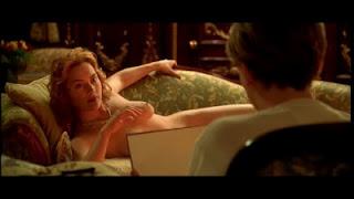 Смотреть порно фильм титаник онлайн163