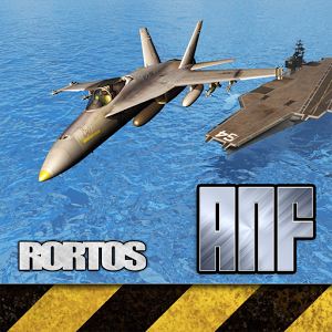 Air Navy Fighters APK for Android Free Download