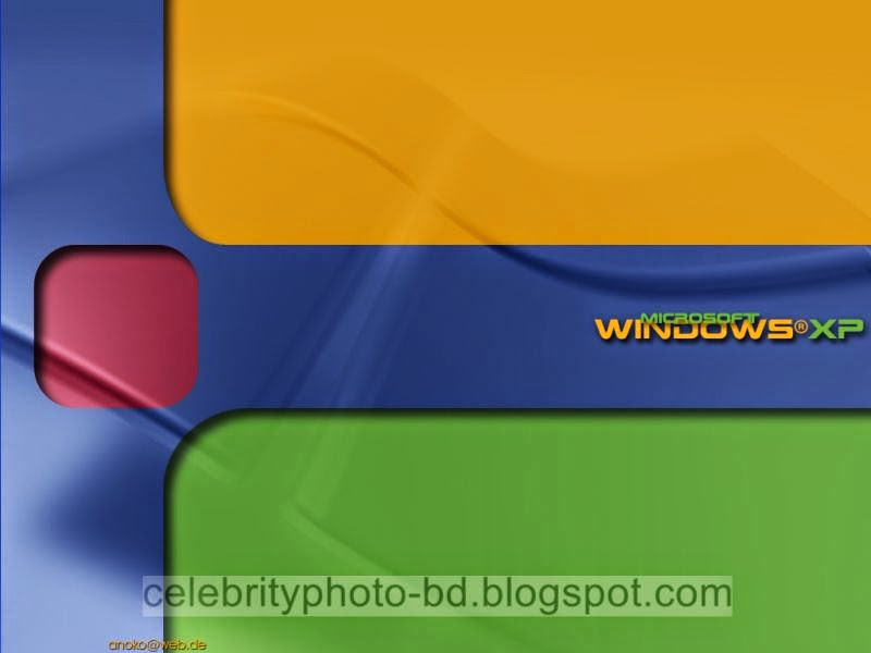 Latest%2BWindows%2BXP%2BWallpapers%2BHD%2BCollection106