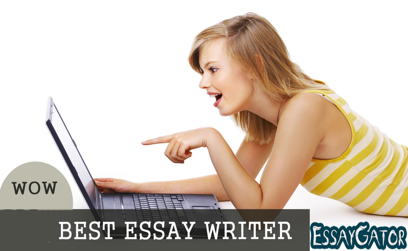 Essay Writers BestBessayBwriter  Essay Writers