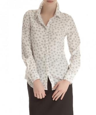 koton bluz ve gömlek modelleri 2014-4