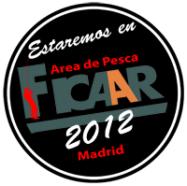 FICAAR 2012
