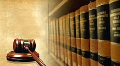 عقوبة القتل في قانون العقوبات