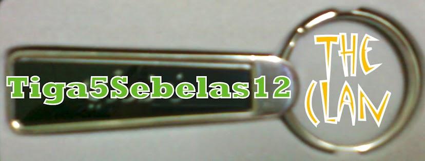 Tiga5Sebelas12
