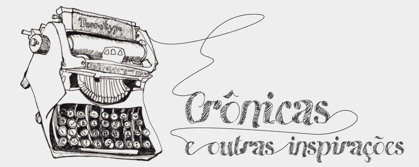 .: vinicius novaes :.
