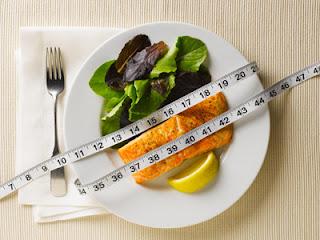 mejor dieta para mantenerse bien