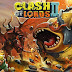 Clash of Lords 2 Android [Mod Money] Apk Free Download